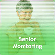 Senior Monitoring
